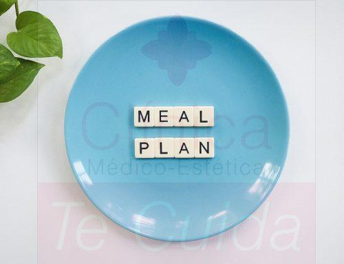 Tu Clínica de Estética en Granada incorpora Dietista